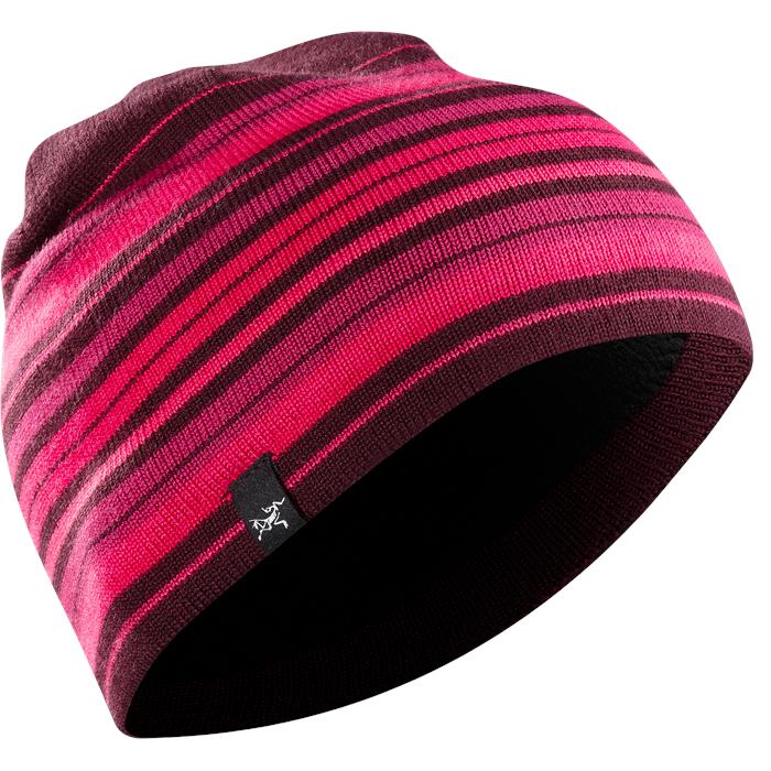 Arc'teryx - Molly & Moe Hat
