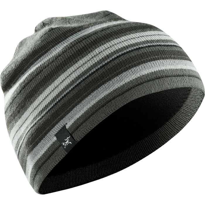 Arc'teryx - Molly & Moe Hat