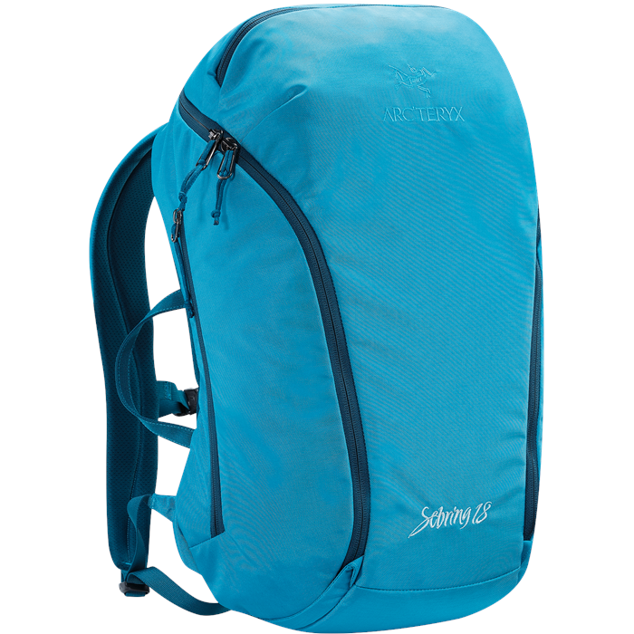 Arc'teryx - Sebring 18L Backpack