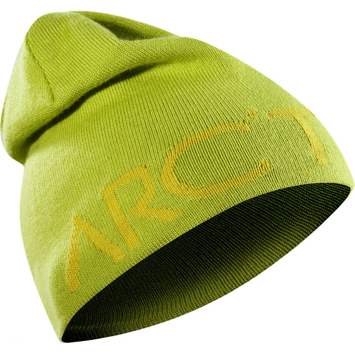 Arc'teryx - Word Long Beanie