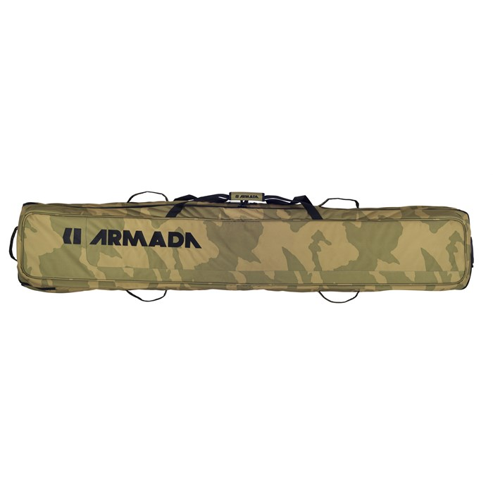 Armada - Anchorage Ski Bag