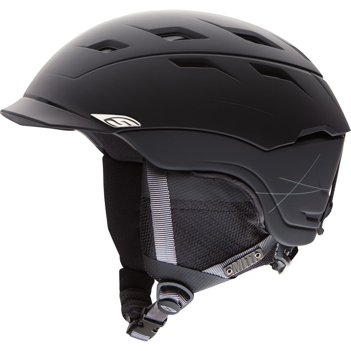 Smith - Smith Variance Helmet