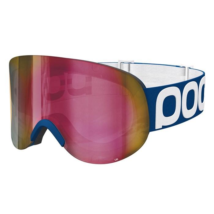 750b8ec6884 POC - Lid Goggles ...