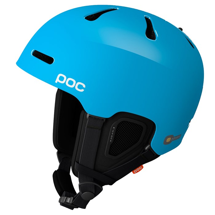 POC - Fornix Backcountry MIPS Helmet