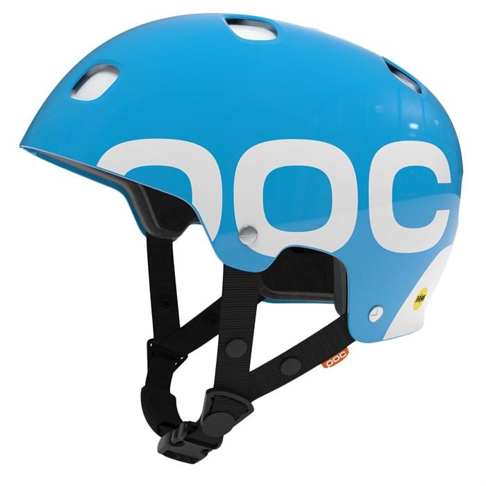 POC - Receptor Backcountry MIPS Helmet