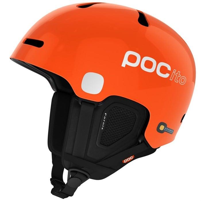 POC - POCito Fornix Helmet - Kid's
