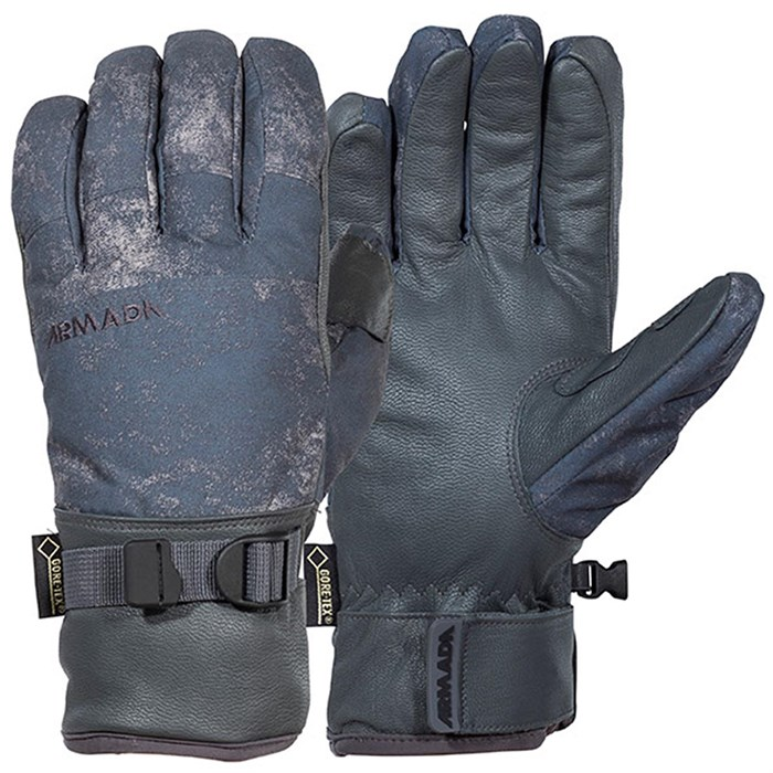 Armada - Wedge GORE-TEX® Gloves