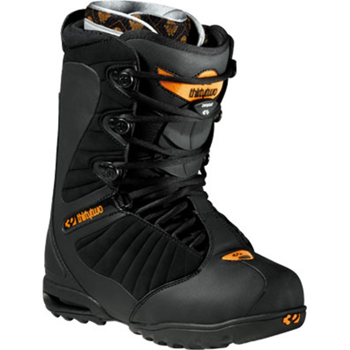 thirtytwo - 32 Thirty Two TM Two (TM-2) Snowboard Boots 2007 ... 43d852d0c