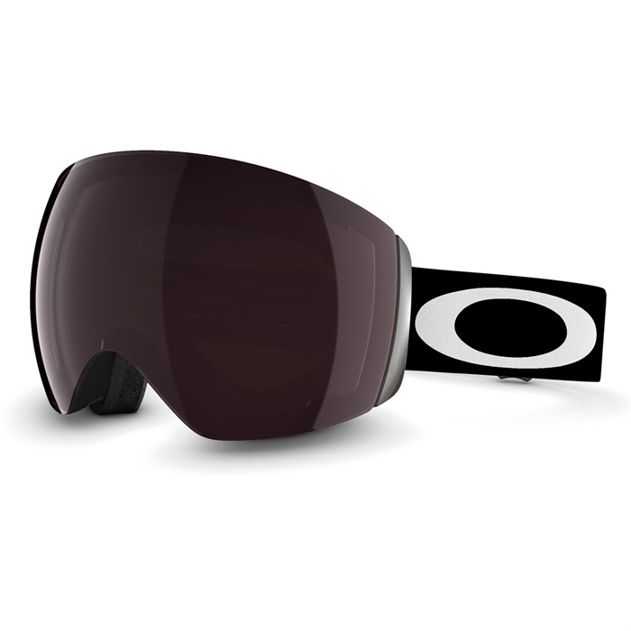 Oakley - Flight Deck L Goggles