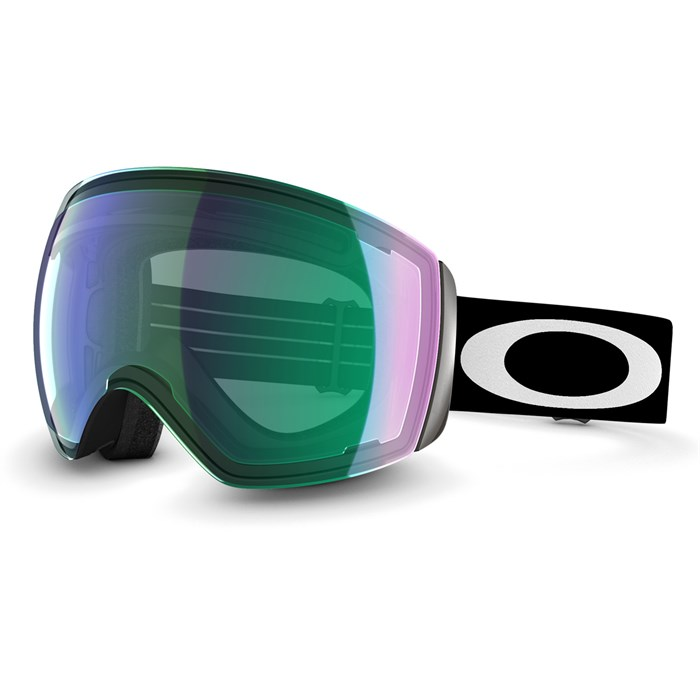 Oakley Goggle Glasses