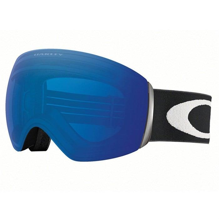 96a6fceddea Oakley Flight Deck Goggles
