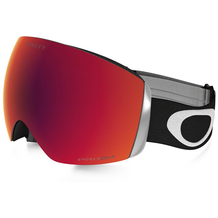 9c3700771a71 Oakley Flight Deck Goggles