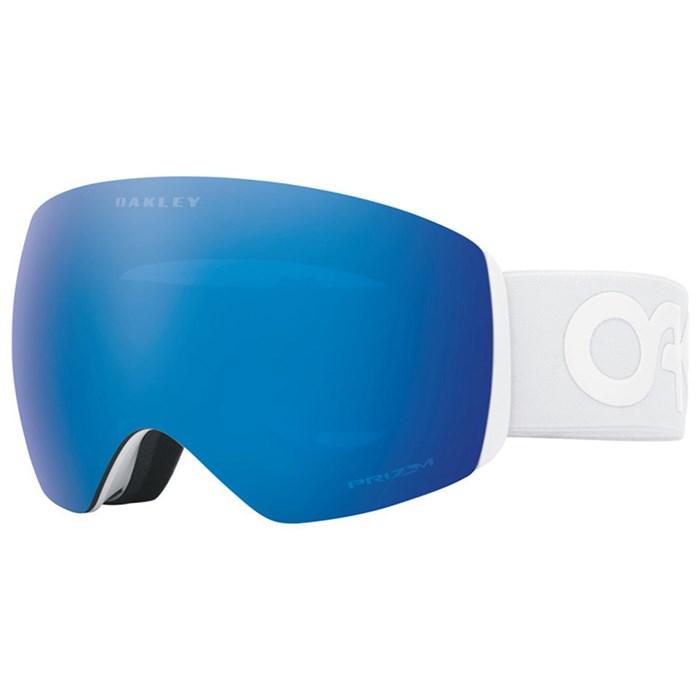 f78e7b2ba9 Oakley Flight Deck Goggles