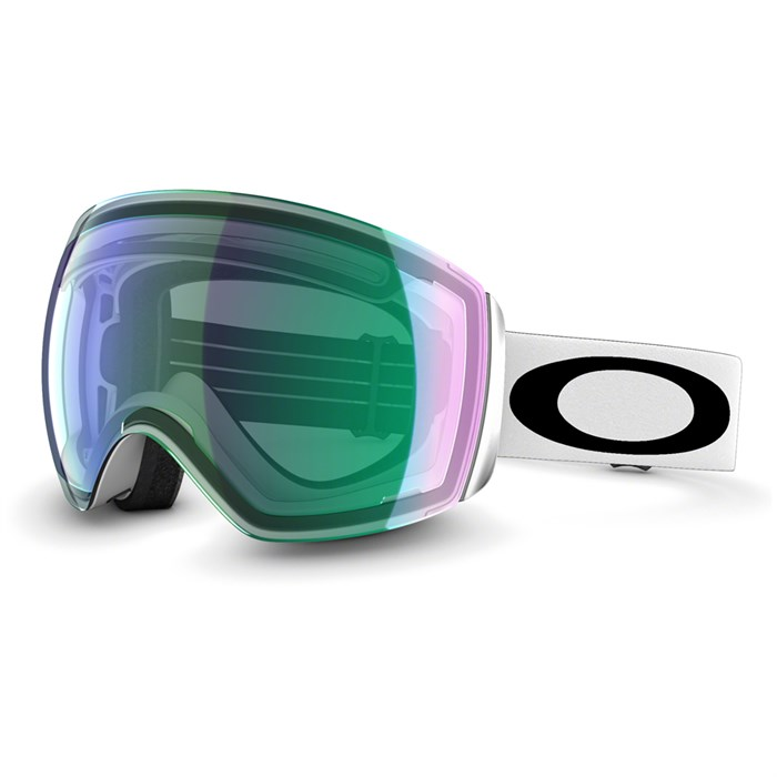 oakley flight deck prizm sale