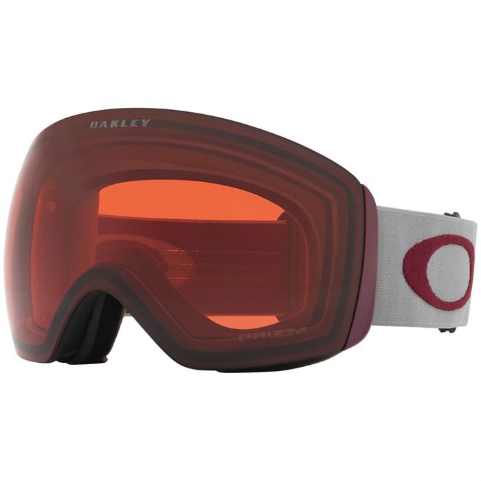 Oakley - Flight Deck Goggles