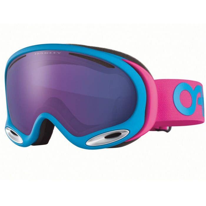 oakley snow goggles sale  oakleys Archives