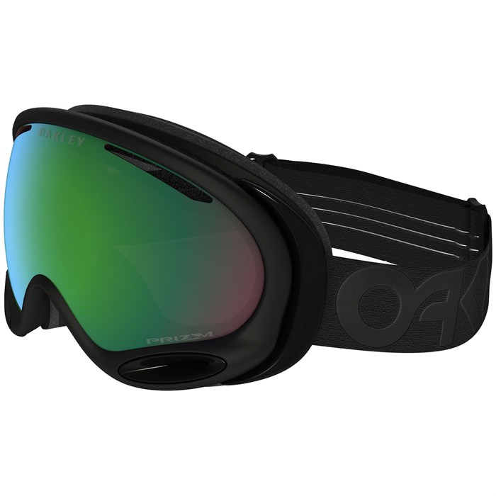 c40ce8468579 Oakley - A Frame 2.0 Goggles ...