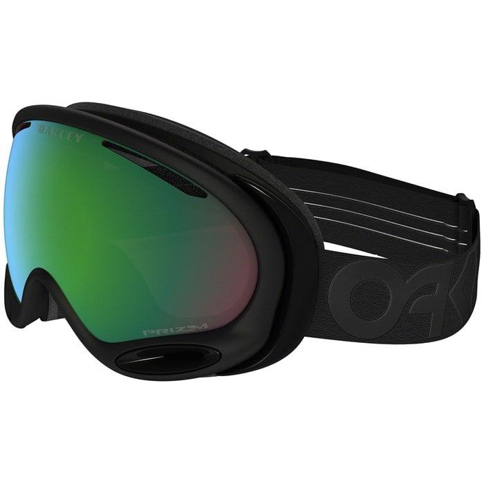 77db8db468 Oakley - A Frame 2.0 Goggles ...