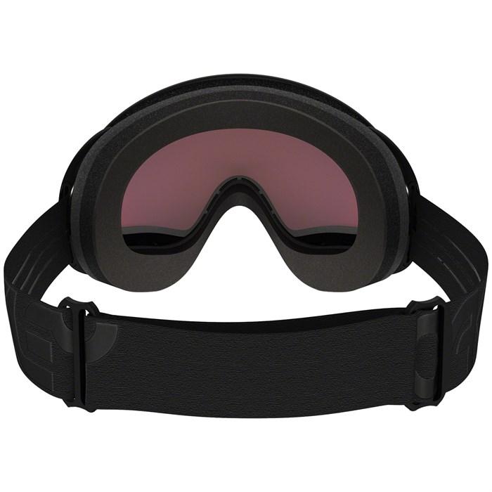 7c82b5c88cb0 Oakley A Frame 2.0 Goggles