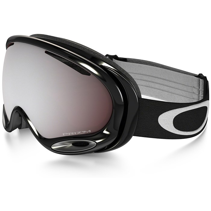 Oakley - A Frame 2.0 Goggles