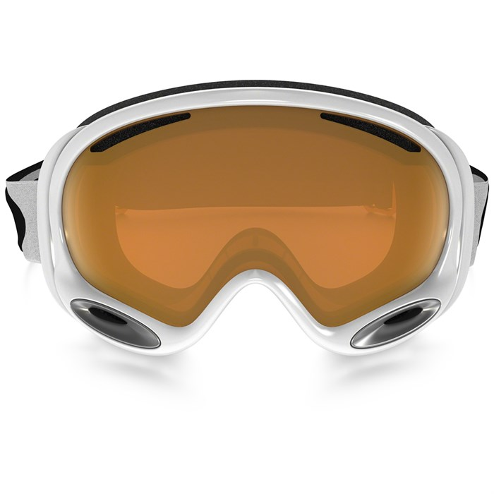 Frame Goggles