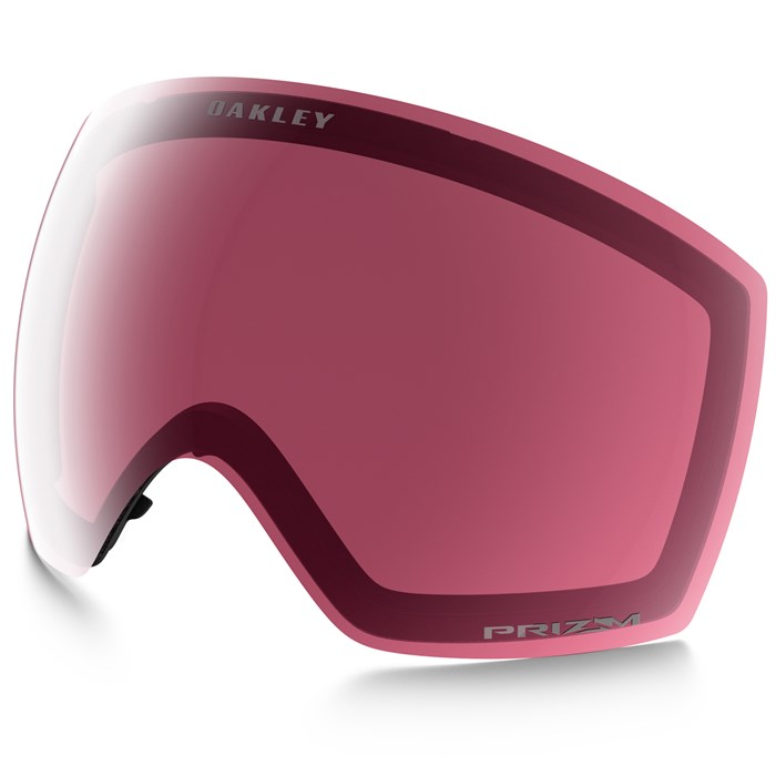 Oakley - Flight Deck Goggle Lens