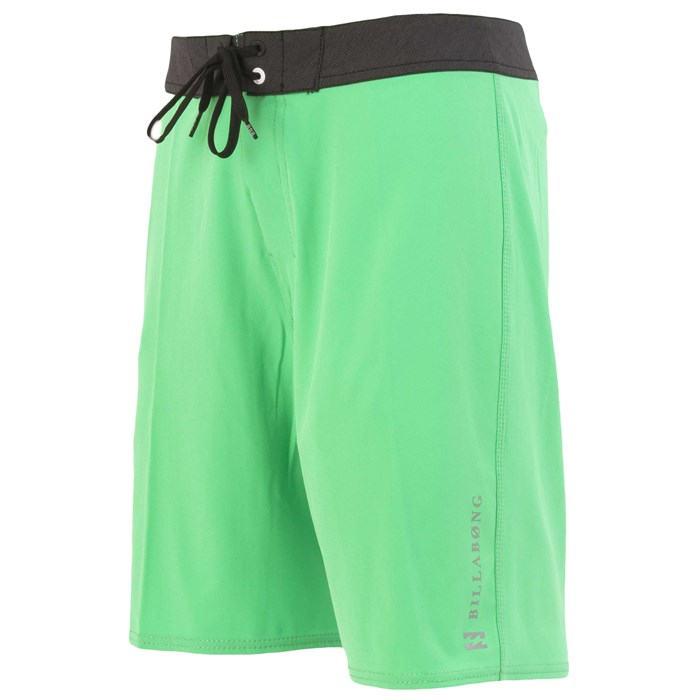 Billabong - Habits Boardshorts (Ages 8-14) - Boy's