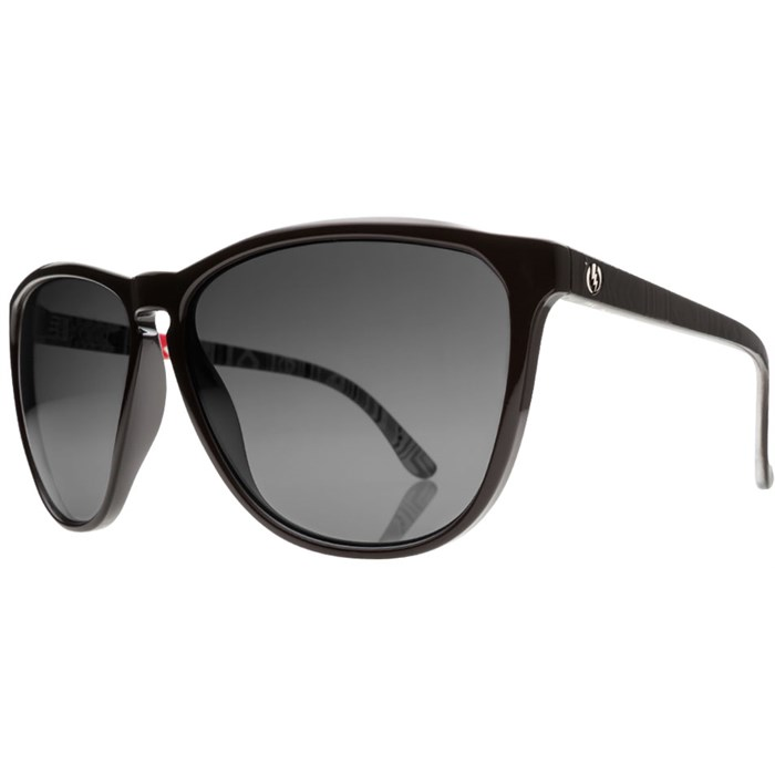 Electric - Encelia Sunglasses - Women's