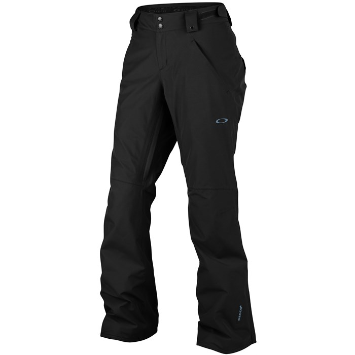 oakley outlet nh  oakley echo gore tex biozone pants women's