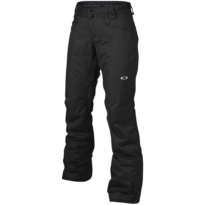 44e0ba4cd8 Oakley - Tango Insulated Pants - Women s ...