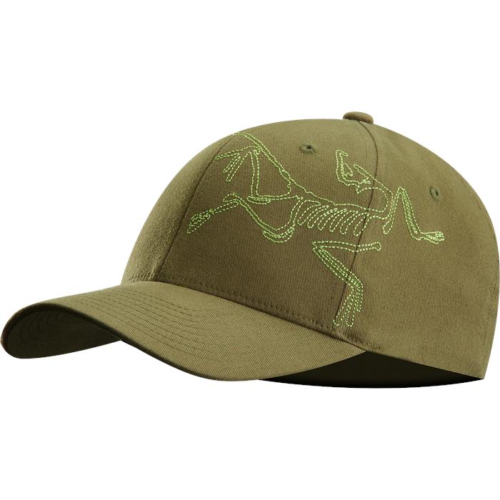 Arc'teryx - Bird Stitch Hat