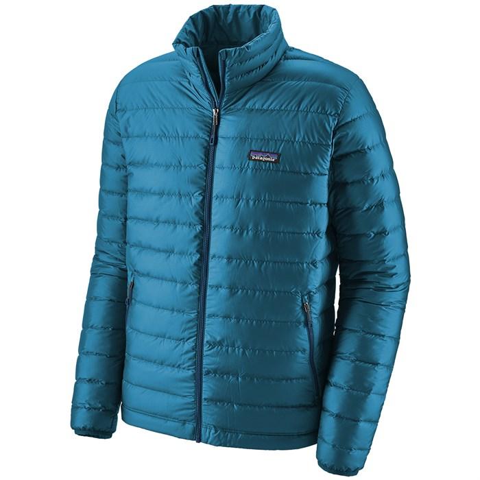 Patagonia - Down Sweater
