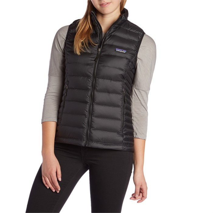 Sweaters With Vests Women