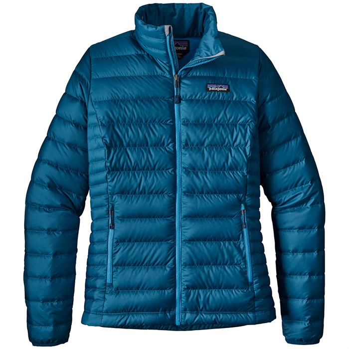 Women'S Patagonia Down Sweater Sale 12
