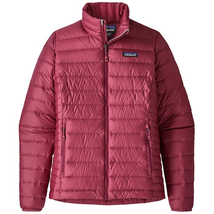 Patagonia - Down Sweater - Women's