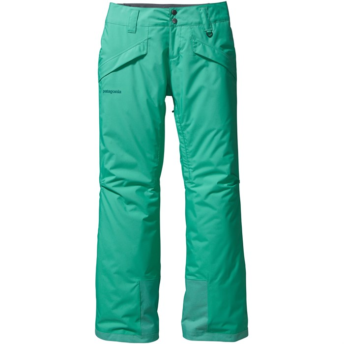 Patagonia - Insulated Snowbelle Pants - Women s ... 73b43824f223