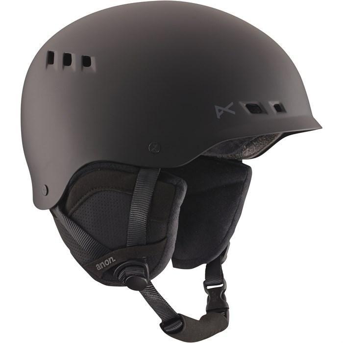 Anon - Talan Helmet
