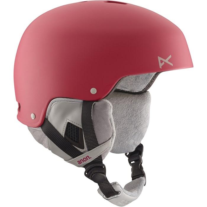 Anon - Lynx Helmet - Women's