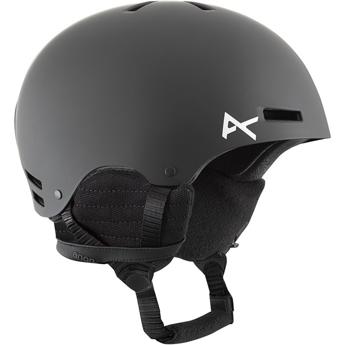 Anon - Rime Helmet - Big Kids'