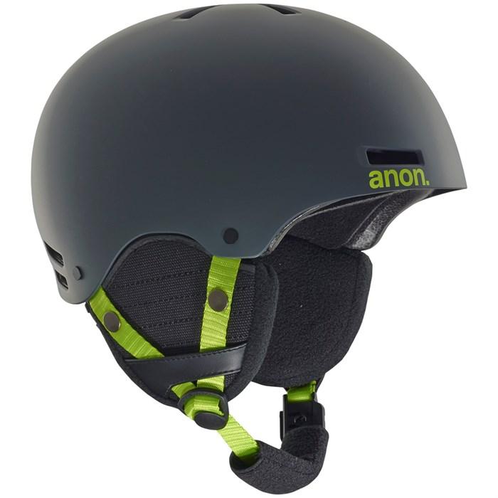 Anon - Rime Helmet - Big Kids'