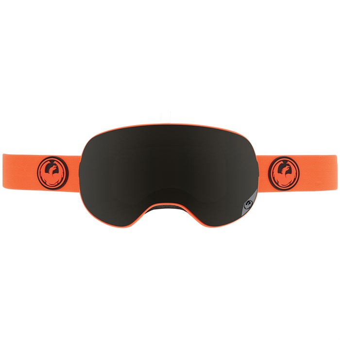 Dragon - X2 Goggles