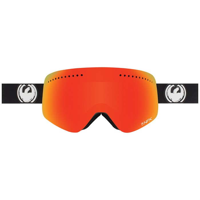 Dragon - NFX Goggles