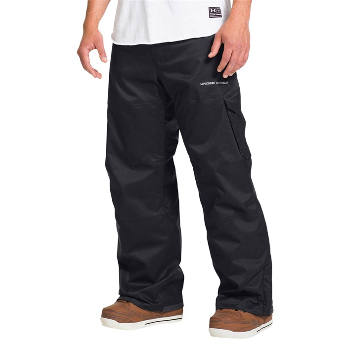 Under Armour - Coldgear® Infrared Snocone Pants