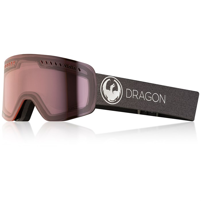 Dragon - NFXs Goggles