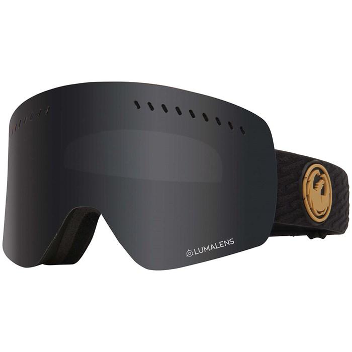 Dragon - NFXs Goggles