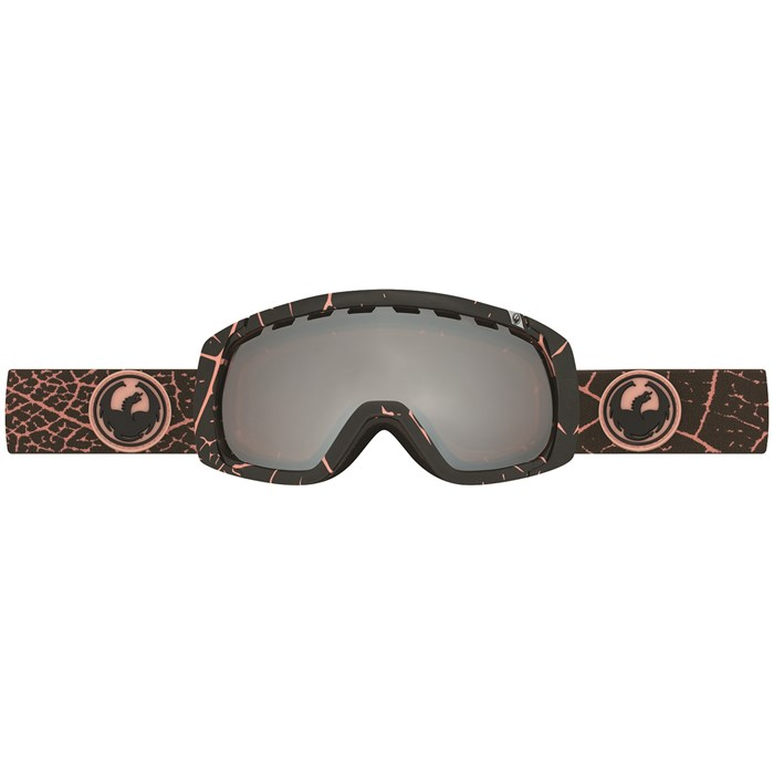 Dragon - Rogue Goggles