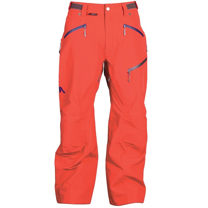 Flylow - Flylow Compound Pant 2.0