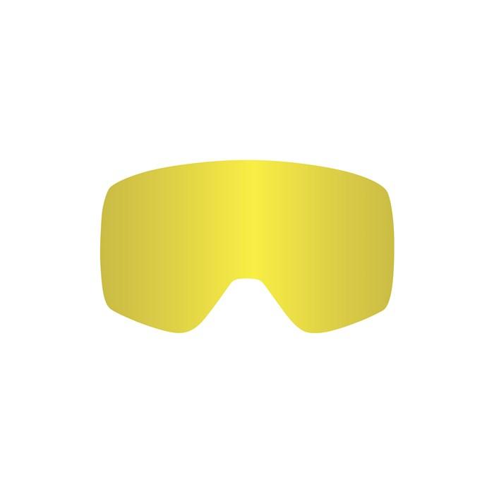 Dragon - NFX Goggle Lens