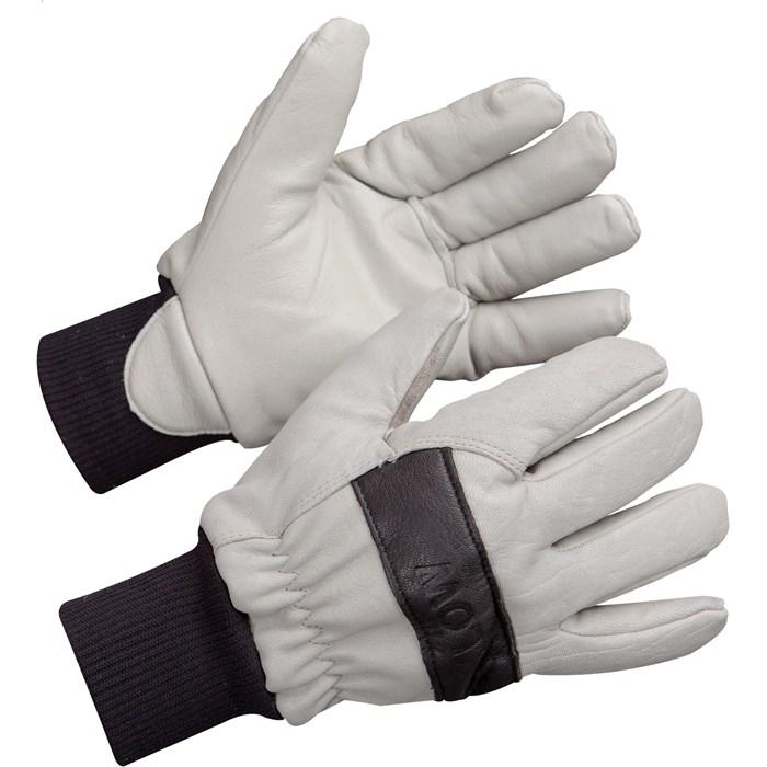 5be9dcf53 Flylow - Goat Ridge Gloves ...