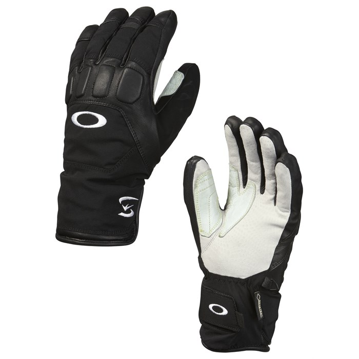 Oakley - Snowmad Short Gloves